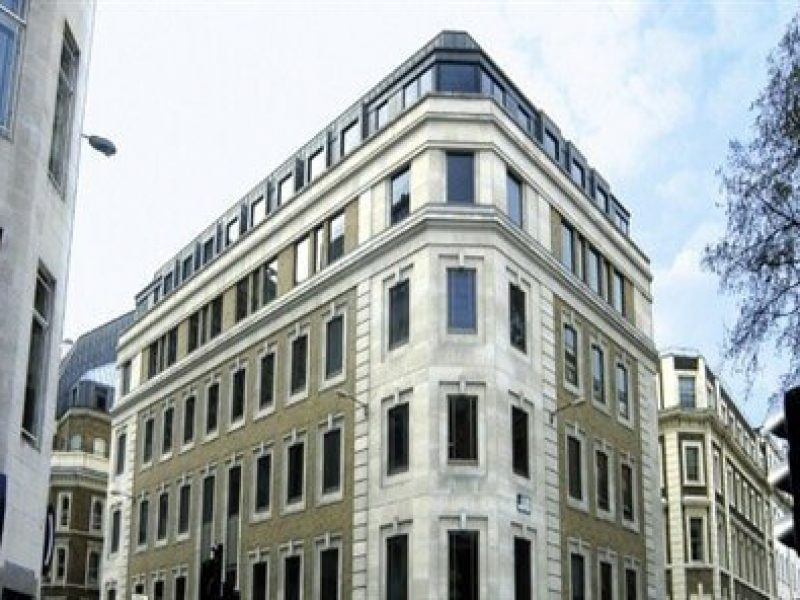60_Cannon_Street