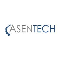 Asentech_Logo_3000X850px-1-1-1