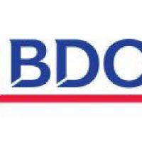 BDO_logo_150dpi_RGB_290709 (1)