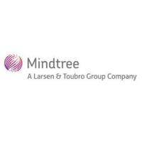Mindtree logo New