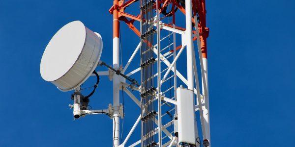 aerial-communication-connection-1880864-ozdq0yar5gfvgzfxtkslew18lyjrplz3nej51m13g8