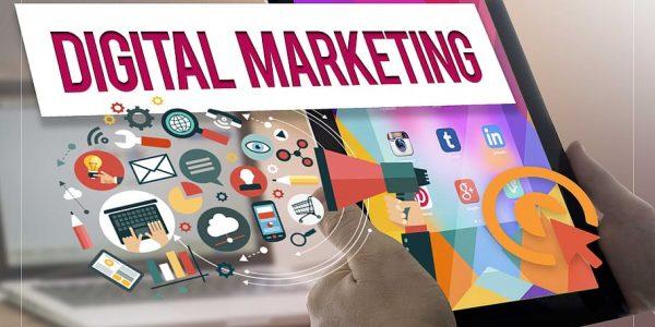 digital-marketing-search-engine-optimization-marketing-content