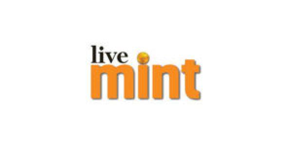live-mint-logo-300x160