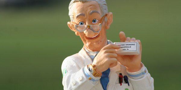 pharmacy-medicine-tablets-4753340-p03i5t4rbo4eu1ek7gvdu9sdk2tywmp65osey0gdrs
