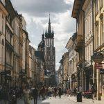 street-tower-krakow-4472321-p07fgvo94tj85dt6ga70xty1c46lf0f7xf9us9ae7k