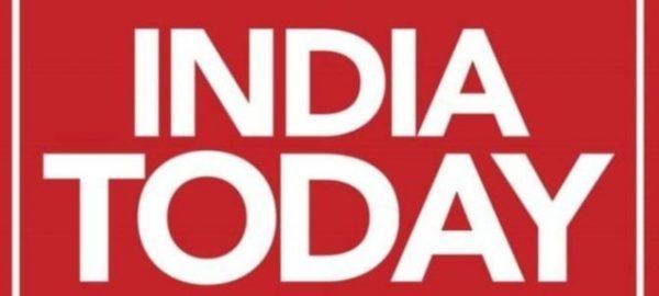 swarajya_2020-01_19c8f1ec-0fd2-4411-81f3-f6f5b155721c_indiatoday_e1509972486670_760x550