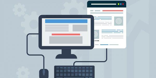 webdesign, design, web